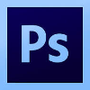 Adobe Photoshop Application Packaging