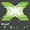 DirectX Application Packaging and repackaging