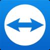 Team Viewer Application Packaging and Repackaging