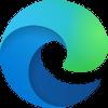 Microsoft Edge Chromium Application Packaging MSI File