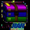 WinRAR Application Packaging and Repackaging