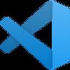 Visual Studio Code Application Packaging and repackaging