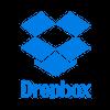 Dropbox msi application packaging and repackaging