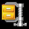 WinZip Application Packaging and Repackaging