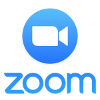 Zoom Client - Application Packaging and repackaging