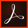 Adobe Acrobat Reader DC Packaging and Repackaging