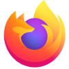 Firefox application packaging and repackaging