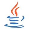 Java runtime application packaging and repackaging