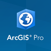 ArcGIS-Pro-application-packaging-repackaging