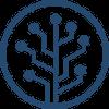 Atlassian-SourceTree-Application-Packaging-newzealand-3