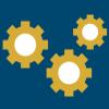 Axway-API-Gateway-Application-Packaging