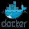docker-desktop-application-packaging