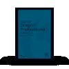 Dragon-NaturallySpeaking-Application-packaging-1