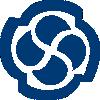 Sparx-Enterprise-Architect-application-packaging