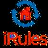 iRule-Editor-Application-Packaging-1
