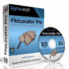 file-locator-pro-application-packaging-1