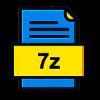 7zip-application-packaging-6