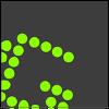 greenshot-application-packaging-1