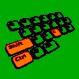 hot-keyboard-macros-application-packaging-3