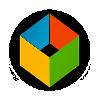 HttpWatch-application-packaging-1