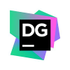 datagrip-application-pacakging-1