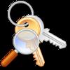 KeyStore Explorer_Application-Packaging-1