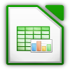 LibreOffice-Application_Packaging-Service-1
