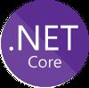 microsoft-dotnet-core-application-pacakging-1