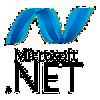 Microsoft -NET-Framework-Application-packaging-1