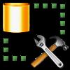 sql-server-management-studio-application-packaging-1