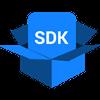 windows_sdk-application-packaging-1