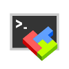 Mobatek-MobaXterm-application-pacakging-2