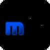 mRemoteNG-application-pacakging-2