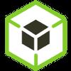 npm.application-pacakaging-2