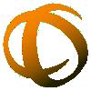 OpenSpan-application-pacakging-2