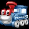 PowerGUI_application-packaging-1
