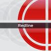 redline-fireeye-application-packging-1