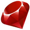 ruby-application-packaging-1