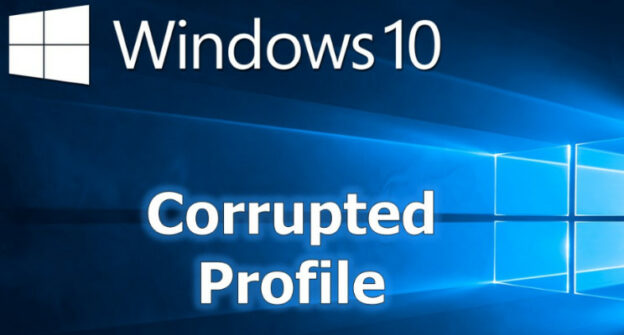window-10-user-profile-curruption-5