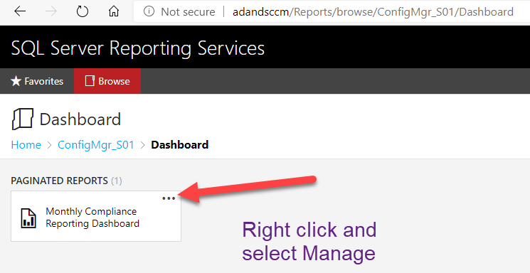 osd365-Windows-Monthly-Patch-compliance-dashboard-qna-15.png