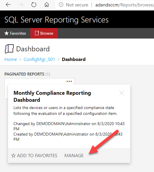 osd365-Windows-Monthly-Patch-compliance-dashboard-qna-16.png