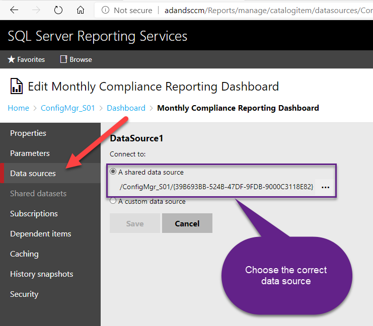 osd365-Windows-Monthly-Patch-compliance-dashboard-qna-17.png