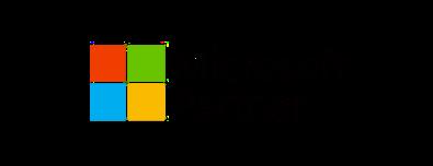 osd365 Microsoft partner